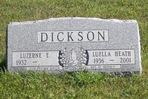 Dickson Gray Slant.jpg