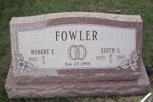 Fowler Pink Slant Base.JPG