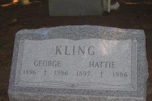 Kling-cemetery-slant-memorial