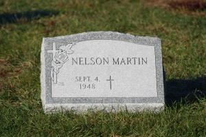 Martin-slant-marker