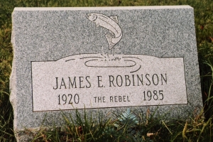 Robinson Gray Slant.jpg