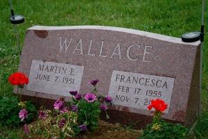 Wallace-companion-slant-marker