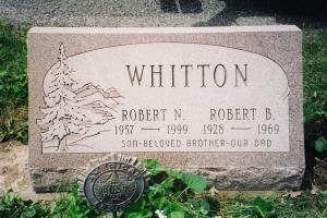 Whitton-cemetery-gravestone-marker