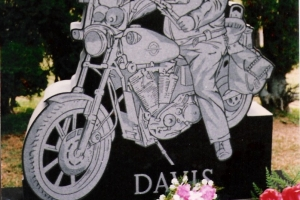 Davis Custom Shape Motorcycle.jpg