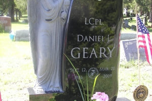 Geary Custom Shape Sculpted Angel.jpg