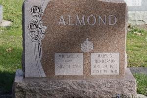 Almond Pink Upright.jpg
