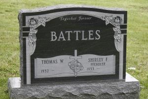 Battles Black Upright.jpg