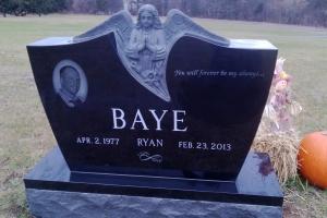 Baye Black Upright.jpg