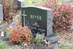 Beyer Black Upright.JPG
