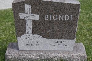 Biondi Brown Upright.jpg