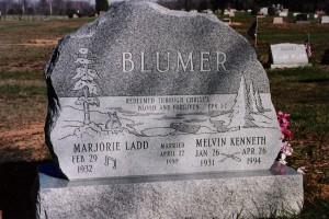 Blumer Gray Special Shape Upright.jpg