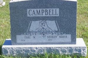 Campbell Gray Upright.jpg
