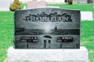 Chamberlain Black Upright Etching.jpg