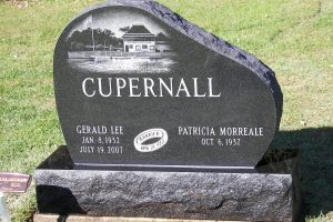 Cupernall Black Etching Upright.JPG