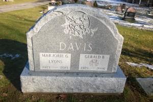 Davis Gray Upright.JPG
