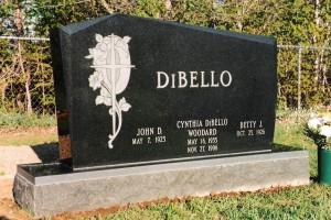DiBello Black Special Shape Upright.jpg
