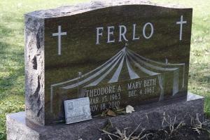 Ferlo Brown Upright Etching.jpg