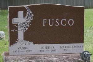 Fusco Red Upright.jpg