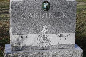 Gardinier Gray Upright Ceramic.jpg