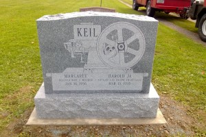 Keil Gray Upright.JPG
