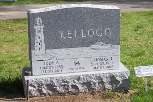 Kellogg Gray Upright.jpg