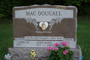 Mac Dougall Pink Upright.JPG