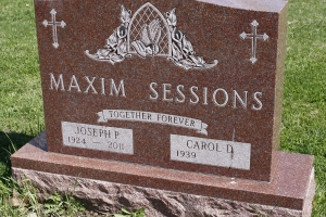 Maxim Sessions praying hands n calla lilies design.jpg