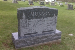 Munson Blue Upright.jpg