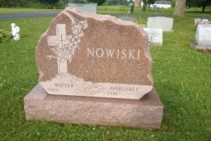 Nowiski Pink Special Shape Upright.jpg