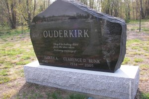 Ouderkirk Black Etching Upright.JPG