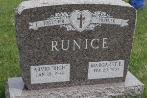 Runice Brown Upright.jpg