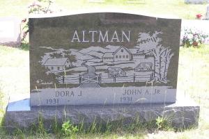 Altman-cemetery-tombstone