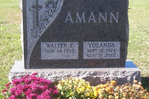 Amann-cross-designed-monument