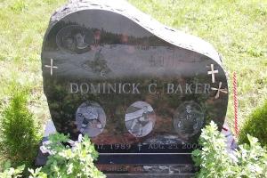 Baker-special-shape-monument