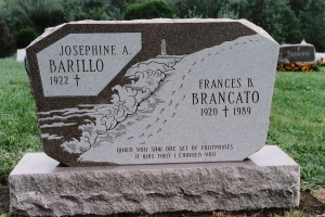 Barillo-special-shape-monument