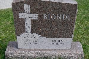 Biondi-mahogany-granite-stone