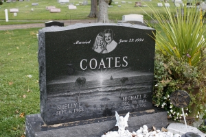 Coates Black Upright.JPG