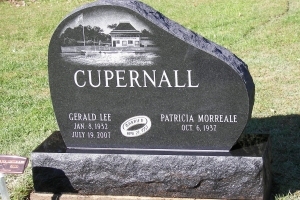 Cupernall Black Etching Upright.JPG