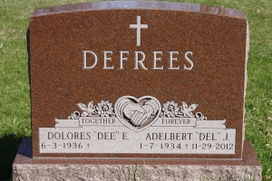 Defrees Red Upright.jpg