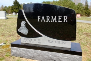 Farmer Black Upright.jpg