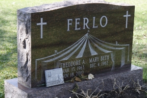 Ferlo Brown Upright Etching.jpg
