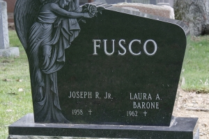 Fusco Black Special Shape Upright Angel.jpg