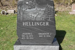 Hellinger Black Etching Upright.JPG