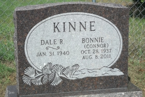 Kinne Brown Upright.jpg