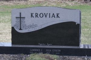 Kroviak Black Upright.jpg