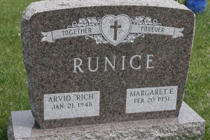 Runice Brown Upright.jpg