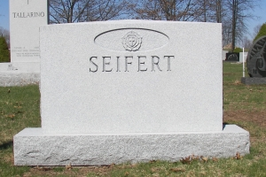 Seifert Gray Steeled Upright.jpg