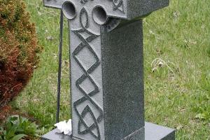Southard-celtic-cross-memorial