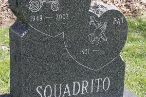 Squadrito-impala-cemetery-stone