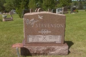 Stevenson Pink Upright.jpg